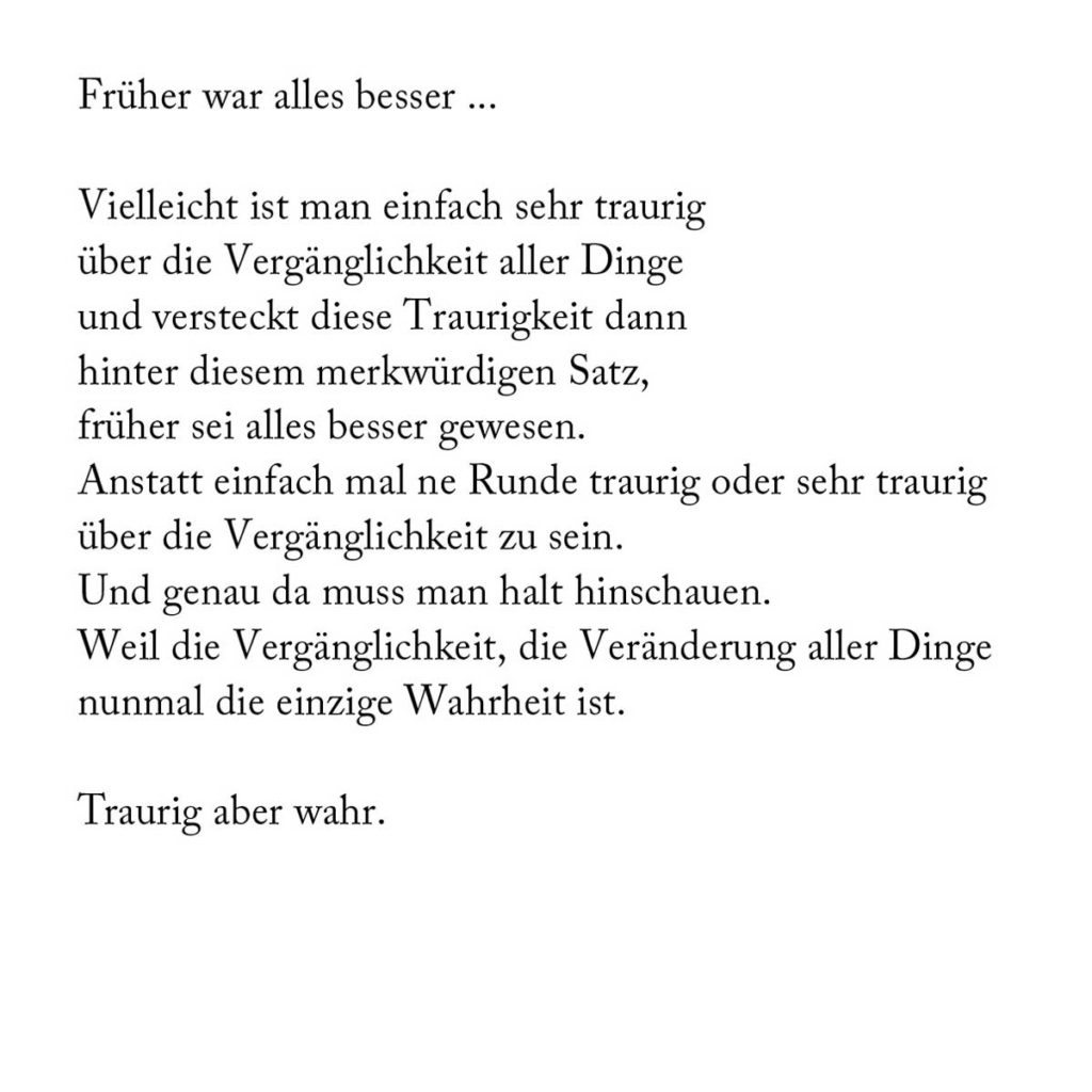 kurzgeschichten copyright by  u00a9anne hooss
